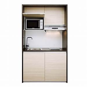 Kitchenette Pour Bureau : 25 best ideas about office kitchenette on pinterest ~ Premium-room.com Idées de Décoration
