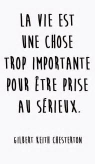 Phrases Sur La Vie by Ces Citations Qui Font Aimer La Vie Gilbert O Sullivan