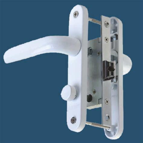 upvc door handle nbh upvc bathroom door lock manufacturer  dombivli