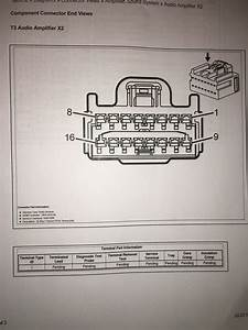 Sni 35 Wiring Diagram