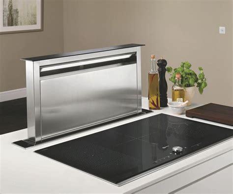 hotte cuisine sans evacuation hotte de cuisine conseils avant d acheter c 244 t 233 maison