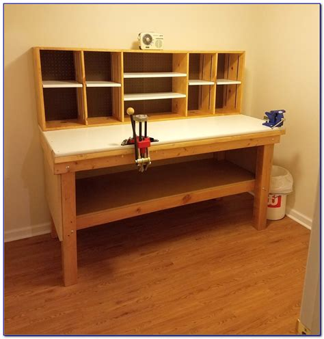 build  small reloading bench bench home design ideas