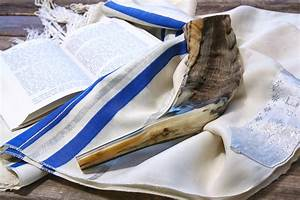 Shofar History and Tradition - My Jewish Learning