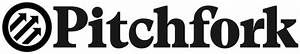 File:Pitchfork logo.svg - Wikipedia