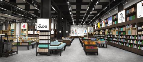 bureau vallee limoges tate modern museum shop 28 images tate modern shop