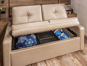 travel trailer sofa bed hereo sofa With couch sofa travel