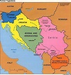 This Year in Yugoslavia, Next Year in Jerusalem - Your ...