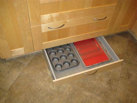 ikea plinthe cuisine tiroir de plinthe cuisine ikea tubefr com