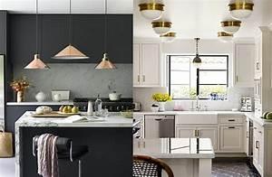 Interior design trends 2018 best free home design for Interior design kitchen trends 2018