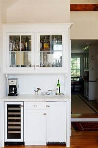 Image, Result, For, Coffee, Station, Wine, Fridge, In, Kitchen