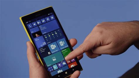 Best Windows Mobile Phones by Phones And Apps To Replace Your Windows Phone Cnet
