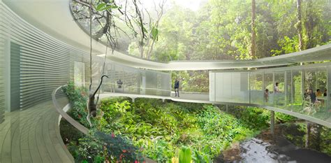 rafflesia energy house architect magazine