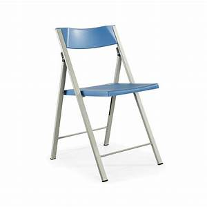 China, Space, Saving, Office, Furniture, Plastic, Outdoor, Used, Resin, Folding, Chairs