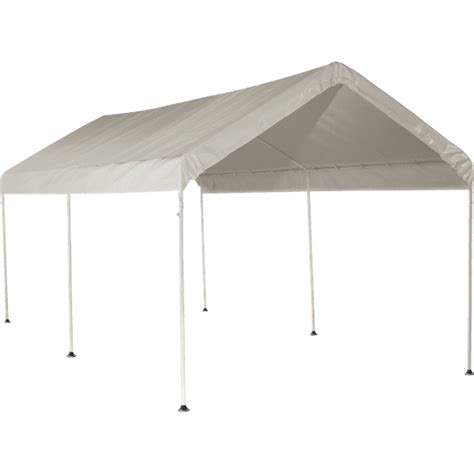 canopy tent selection top    tents  sale