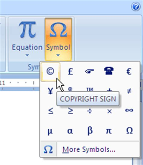 how to insert copyright symbol how to create copyright and trademark symbols via keystrokes windows