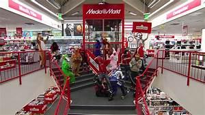 Induktionsherd Media Markt : media markt traunstein harlem shake youtube ~ Watch28wear.com Haus und Dekorationen