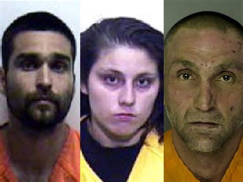 charged  missing womans murder wway tv