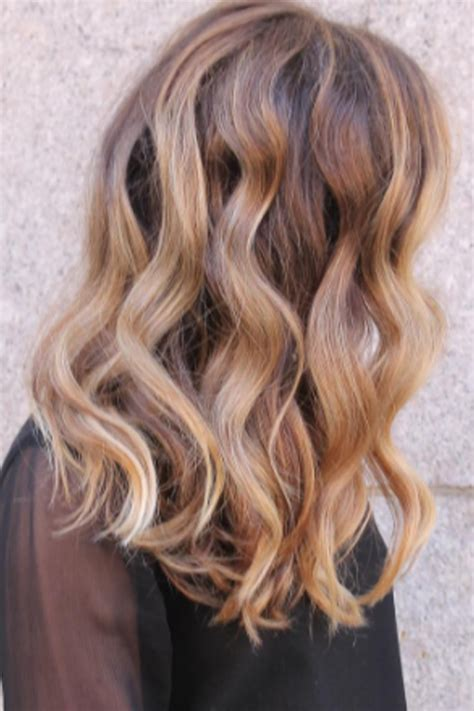 color style 15 hair color ideas and styles for 2018 best hair colors