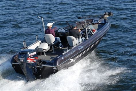 Walleye Boats by Boats For Sale On Walleyes Inc Autos Post