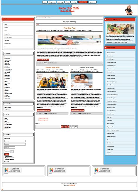 templates free download joomla 3 7 free joomla 3 8 templates free download get your bonus