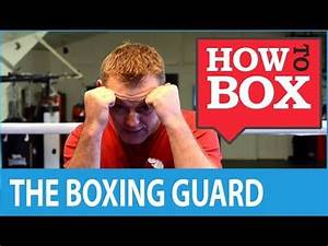 Best 25+ Learn boxing ideas on Pinterest | MMA, What is ...
