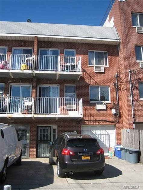 4818 58th Ln Woodside, Ny 11377 For Sale Remax