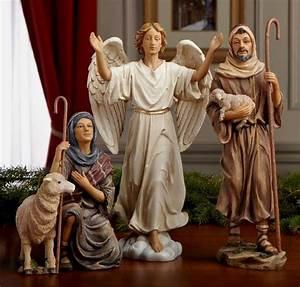 Nativity Sets  U0026 Collectibles