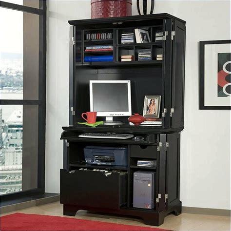ikea bureau informatique bureau armoire bureau armoire informatique ikea