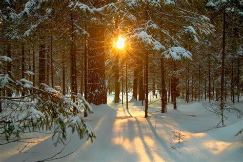Image result for December Photographs