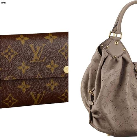 sac banane louis vuitton homme