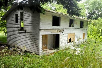 Properties Vacant Distressed Property Homes Estate Targets