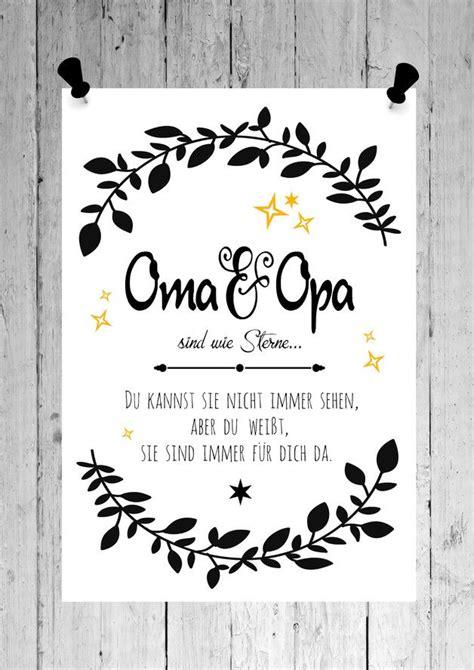 originaldruck fine art druck omaopa sterne kunstdruck p