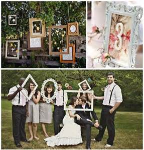 dã coration mariage vintage vintage wedding vintage wedding 799243 weddbook