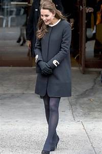 The Definitive Ranking Of Kate Middleton39s NYC Tour Outfits