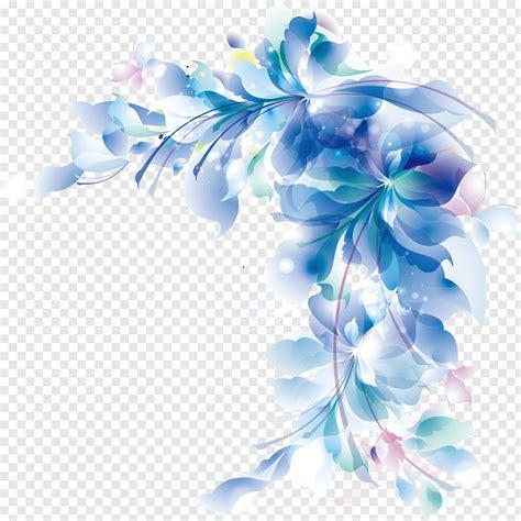floral design wild iris ridge flower blue weddingcorner