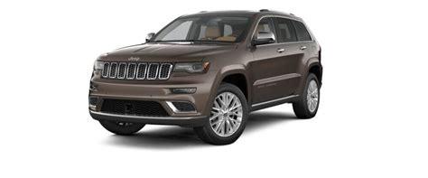 brown jeep grand cherokee 2017 2017 jeep grand cherokee info don johnson motors