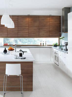 cuisine sofielund ikea window quot backsplash quot adds light in small kitchen