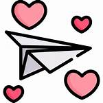 Letter Icon Icons Flaticon Vector Brandify Letters