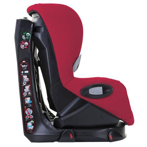 axiss siege auto axiss de bébé confort siège auto groupe 1 9 18kg aubert