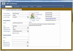 3 excel client database templates excel xlts With excel templates for customer database free