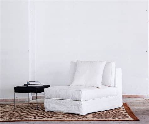 sure fit sofa covers nz sofa covers nz hereo sofa