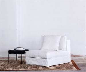 linen sofa covers nz sofa menzilperdenet With sofa cushion covers nz
