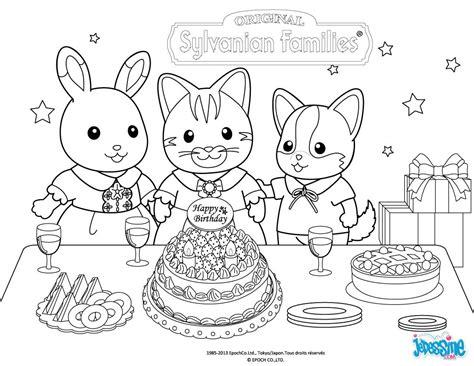 jeux de cuisine avec gratuit coloriages joyeux anniversaire fr hellokids com
