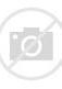 Bigga than Ben: DVD oder Blu-ray leihen - VIDEOBUSTER.de