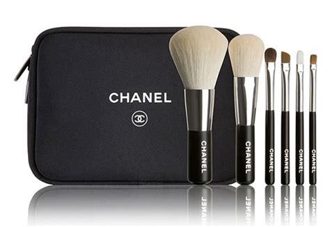 chanel cosmetics beauty  fashion tech