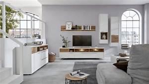 Interliving Wohnzimmer Serie 2102 Interliving Mbel