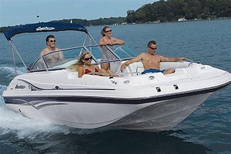 Fishing Boat For Rent Miami by Miami Boat Rental Sailo Miami Fl Ski And Wakeboard