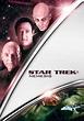 Star Trek: Nemesis   Movie fanart   fanart.tv