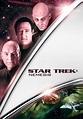 Star Trek: Nemesis | Movie fanart | fanart.tv