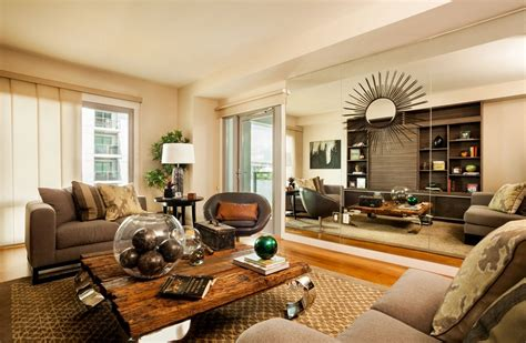 the best rustic living room ideas for your home amazing of trendy best modern rustic living room ideas ab